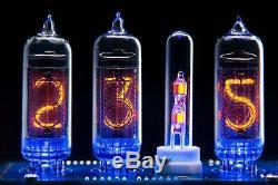Diy Kit In-14 Arduino Shield Ncs314 Tubes, Colonnes D'expédition 3-5 Jours