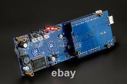In-14 Arduino Shield Ncs314-4 Tubes Nixie Horloge Sans Arduino Alimentation