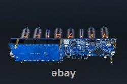 In-14 Arduino Shield Ncs314 Nixie Tube Clock Tubes Colonnes Livraison Gratuite