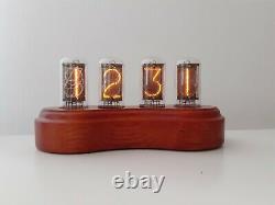Tubes Zm1042 Ou Z566m Z5660m Nixie Horloge Par Monjibox